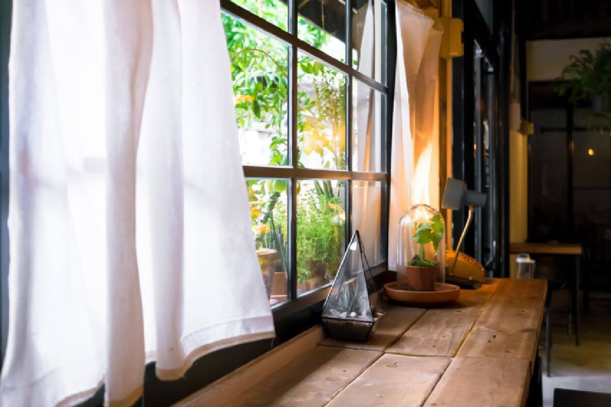Free Quote From uPVC Windows Cambridgeshire