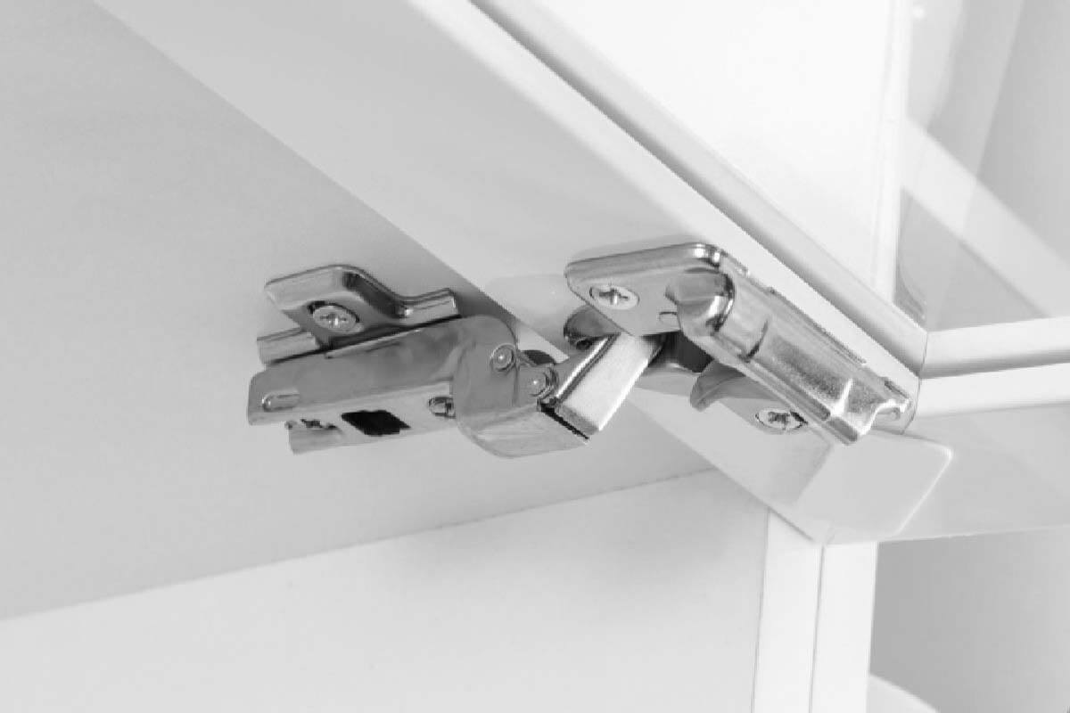 uPVC Window Hinges Cambridgeshire