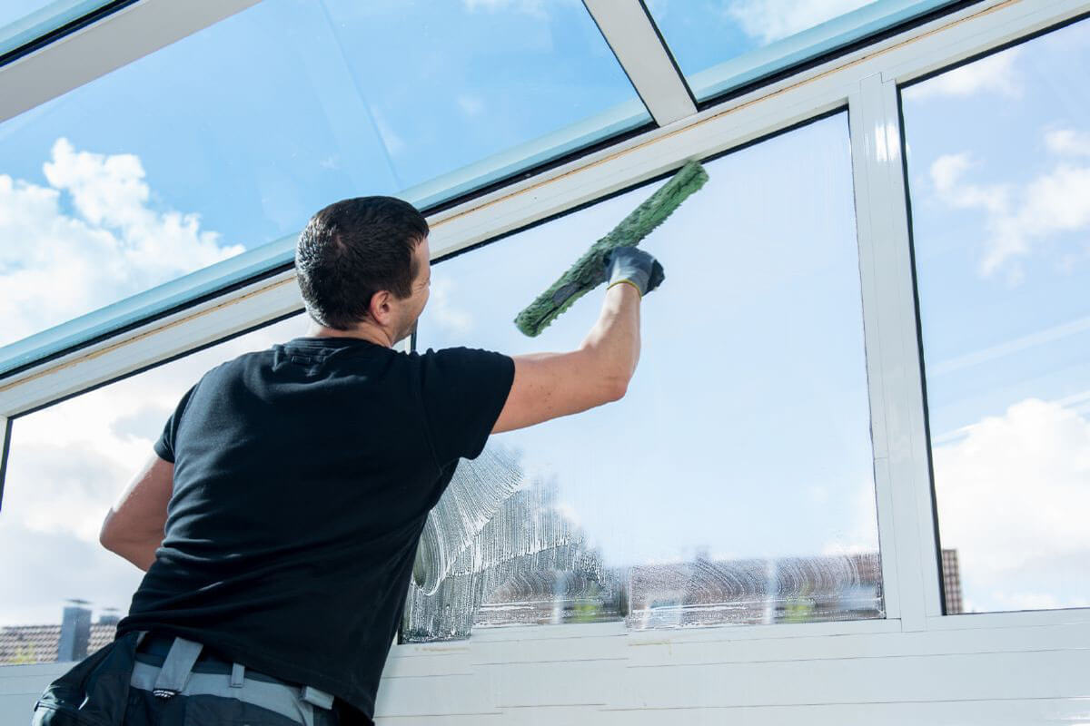 uPVC Window Installers Cambridgeshire